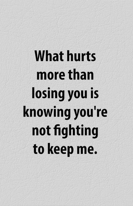 Love Pain Distance Quotes Hover Me