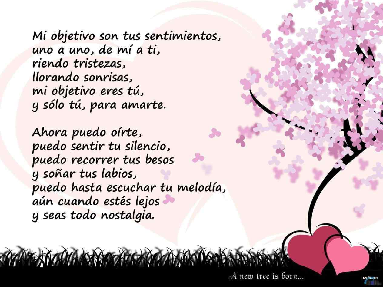 Spanish Love Quotes In Spanish Cute Relationship Free Valentine Clip Art Spanish Poems For Valentines Day In Spanish Valentine Clip Art Valentines