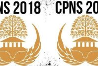 Tes Seleksi CPNS 2018, BKN Siapkan Lebih Dari 176 Titik Lokasi Tes CPNS 2018