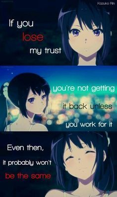 Anime Zitate Schlaue Spruche Weisheiten Spruche Nachdenklich Einfach Traurige Anime Zitate Manga Zitate Deprimierende Zitate Wahrheitszitate