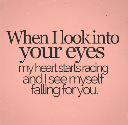 Explore Your Eyes Quotes Eye Quotes And More