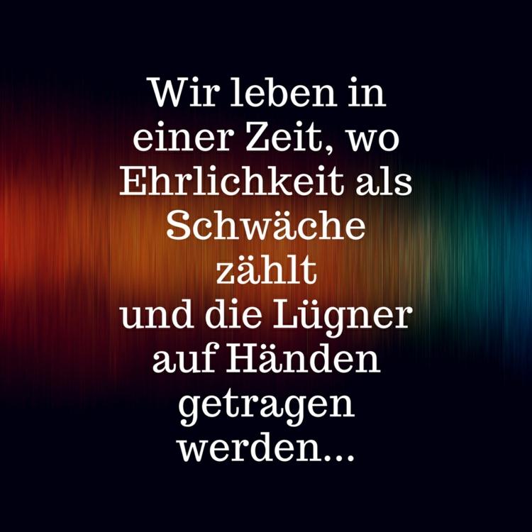Albert Einstein Zitate Deutsch Ehrlichkeit Schwache Lugner Metallic  Albert Einstein Zitate Spruche Weisheiten Zu Verschiedenen Themen