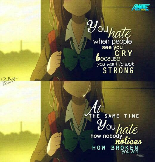 Anime Zitate Traurige Anime Traurige Spruche Mein Leben Zitate Traurige Bilder Lebensweisheiten Nachdenkliche Spruche Asche Favoriten
