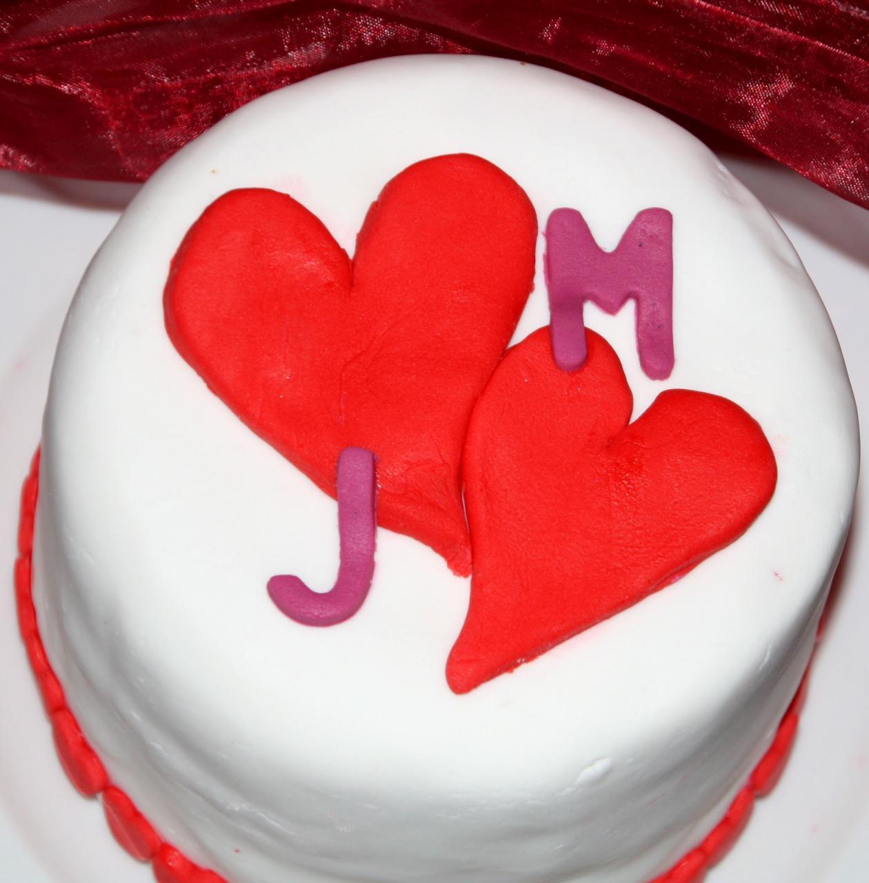 Kuchen Fur Jahrestag Appetitlich Foto Blog Fur Sie