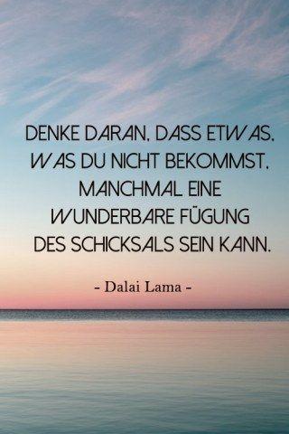 Wer Glaubt Religion Sei Abgehoben Und Weltfremd Der Hat Nie Zitate Des Dalai Lama Gelesen Denn Von Wem Ein Zitat Wieses Stammt Wenn Du Glaubst
