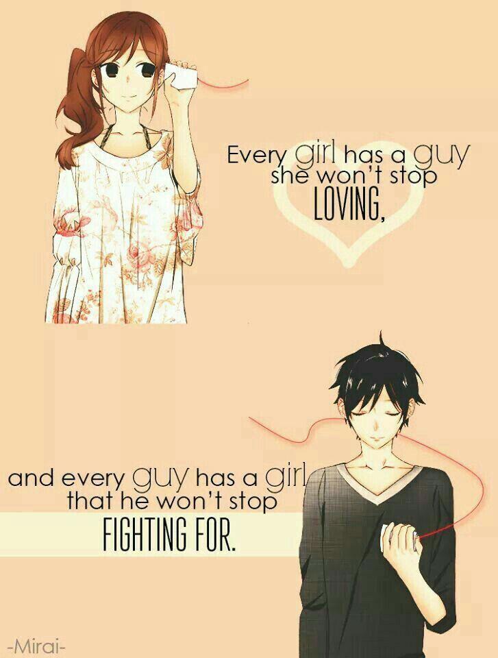 Anime Zitate Emotionen Einfach Lebenszielzitate Tiefsinninge Zitate Epische Zitate Lebensweisheiten Animepaare Manga Manga Paar