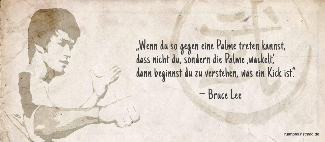 Ses Und Weitere  Bruce Lee Zitate Gibt Es Auf Kampfkunstmag De