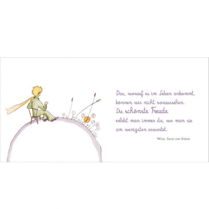 Zitat Der Kleine Prinz Der Kleine Prinz 2019 10 22