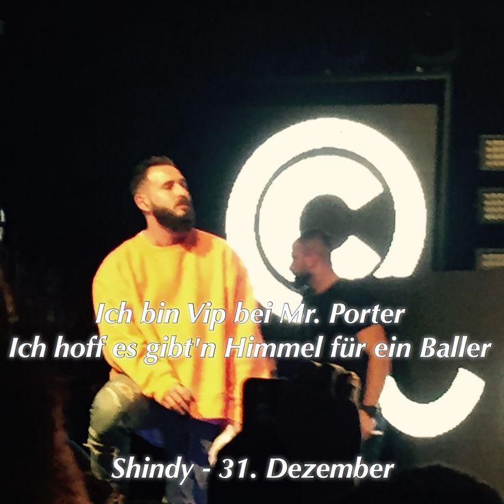 Favorit  Besten Shindy Bilder Auf Pinterest Rapper Zitate Und Bushido Dh