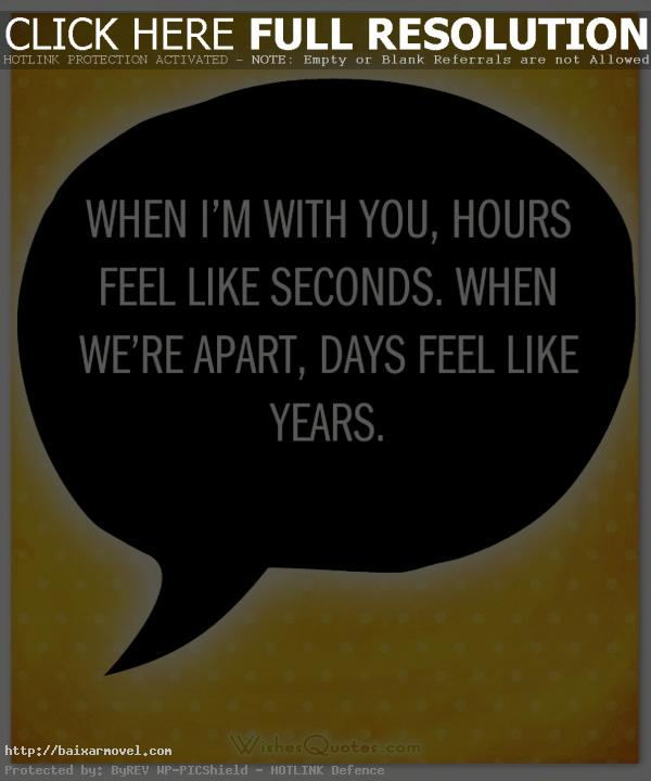 Cute Love Quotes For Her Mesmerizing Romantic Quotes To Express Your Love For Her Updated With