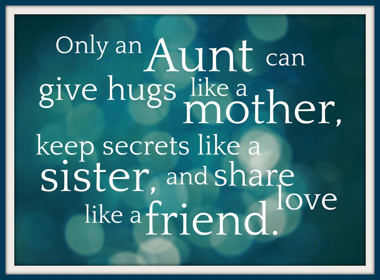 Cute Love Quotes For Nephew Hover Me