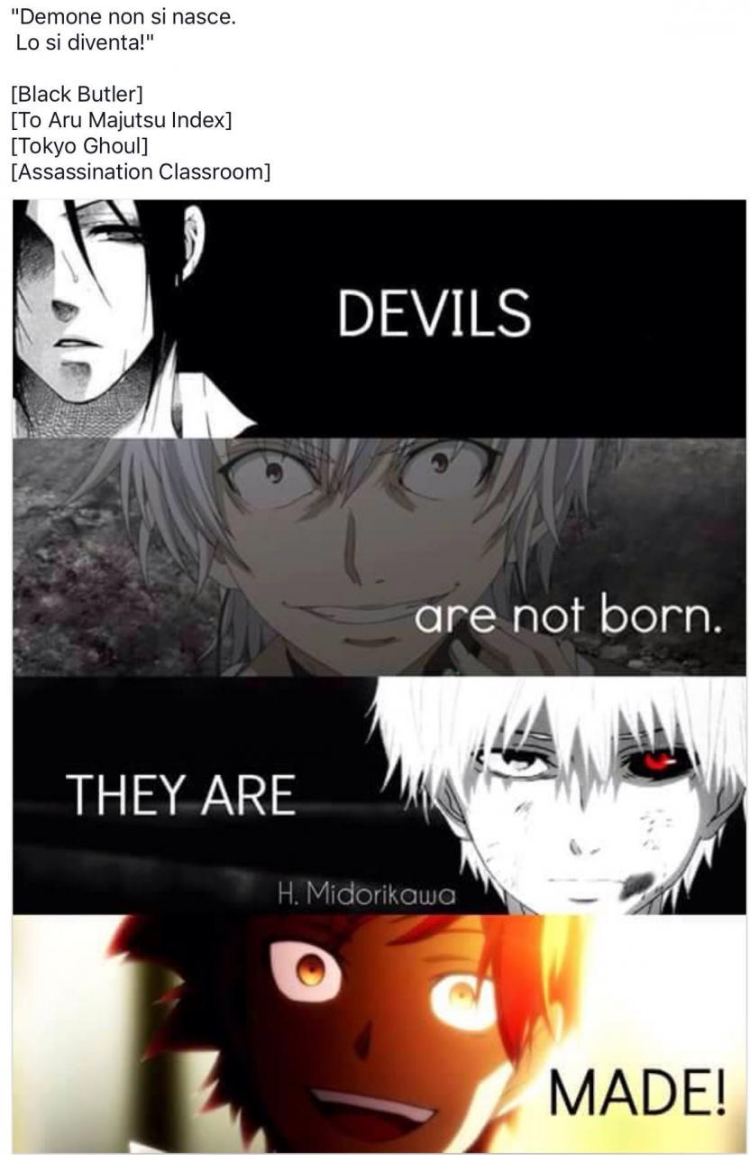 Anime Zitate Anime Bilder Wahre Worte Spruche Und Zitate Einfach Emo Zitate Traurige Anime Zitate Manga Zitate Lebensweisheiten