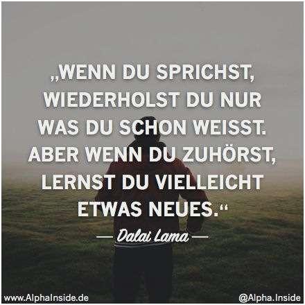 Dalai Lama Zitate Liebe Images Zitate Leben Genieen