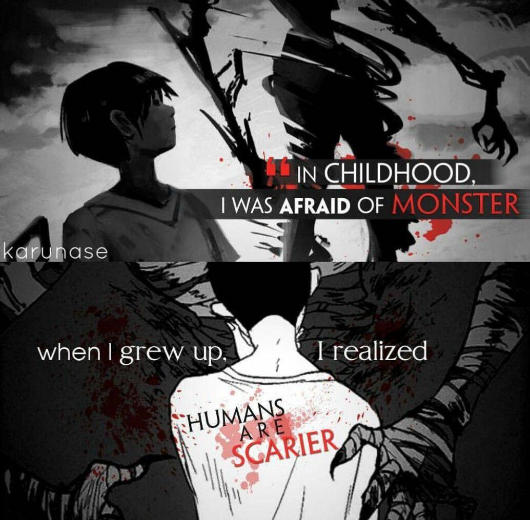 Anime Zitate Wahrheiten Anime Kunst Nachdenkliche Spruche Traurige Spruche Songtexte Wahre Spruche Tatsachen Trauer