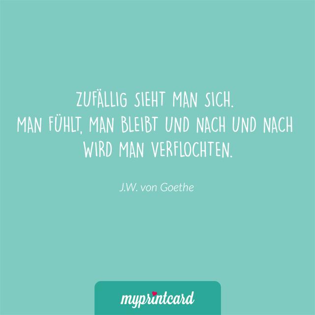 J W Von Goethe Zitate Hochzeit Liebesspruch Liebesspruche Liebe Ehe Heiraten Liebeszitat Zitatdestages