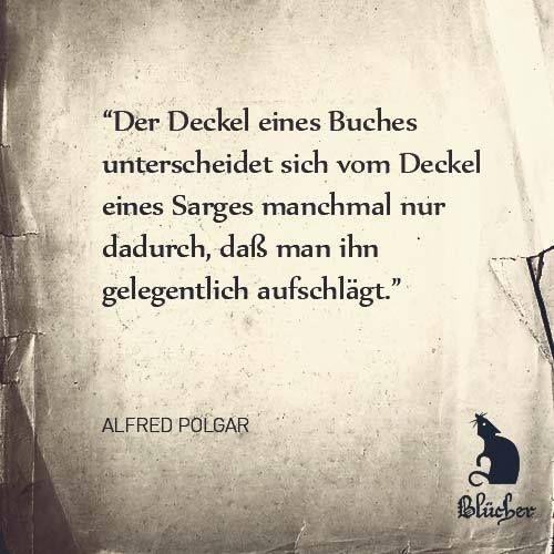 Quote Literature Zitat Buch  C B Literarische Zitatesonntagzitate Bucher Geburtstag