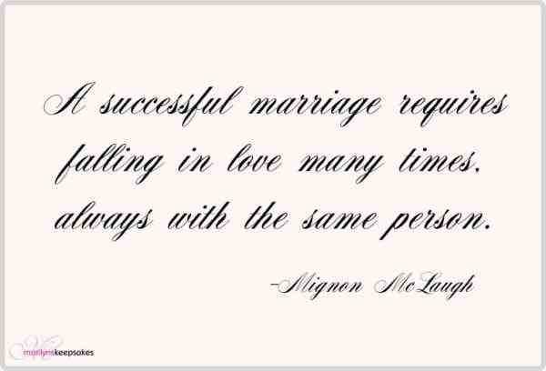 Gorgeous Marriage For S Ches Download Love Homean Download Famous Love Quotes For Wedding Wedding Quotes Love