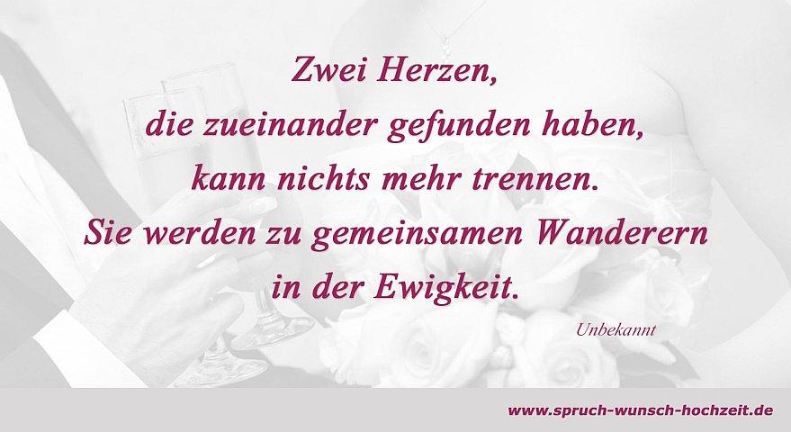 Image Result For Kurze Liebeszitate Zur Hochzeit