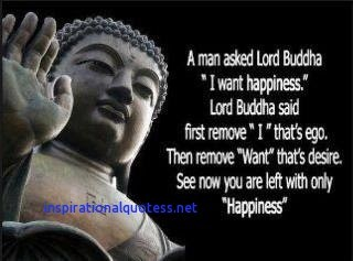 Let Me Present Some Of The Best Inspirational Quotes By Lord Gautam Buddha Which Can Change