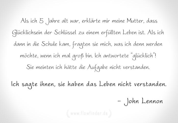 Zitate Liebeskummer Deutsch John Lennon Trauer Zitate Bruder