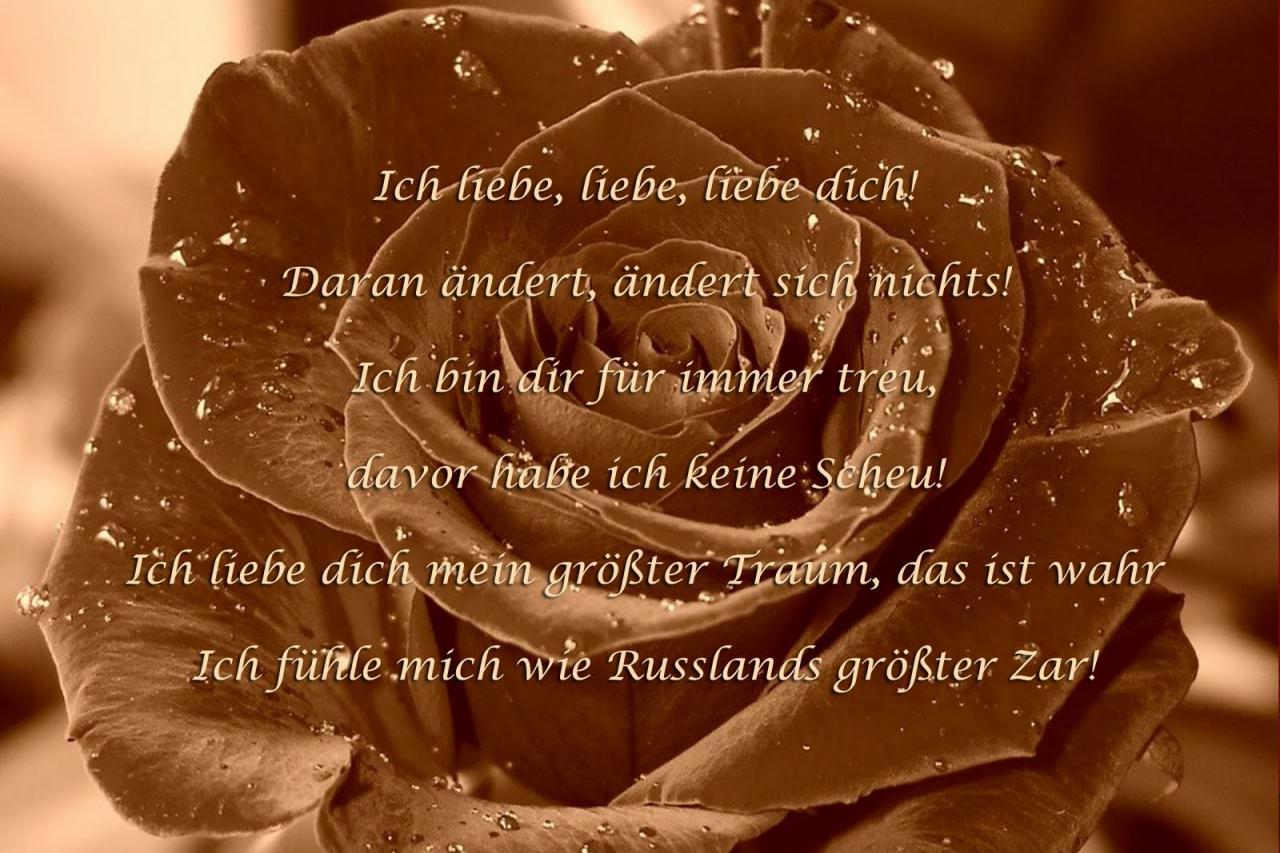 Liebe Rose Liebesspruche Hd Mms Sms Liebe Liebesspruche Hd Mms Sms