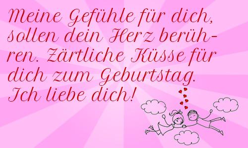 Image Result For Liebesspruche Fur Sie Zum Weinen