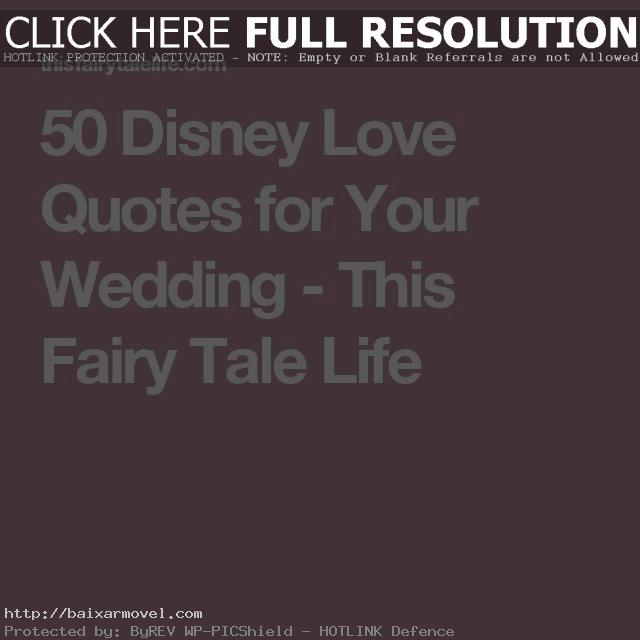 Love Quotes For Weddings Custom Wedding Quote About Love Quotesta