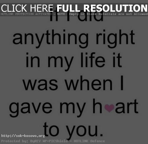 Love Quotes For Your Girlfriend Enchanting Happy Valentines Day Wishes For Lover  Quotes Images Images