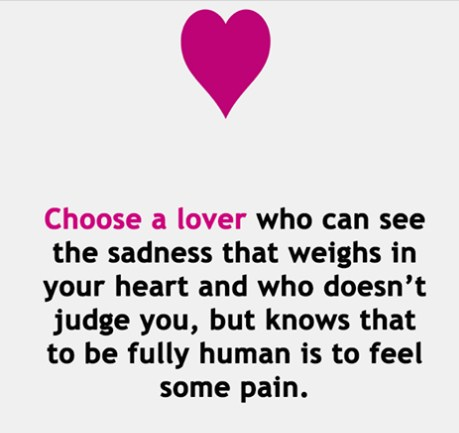 Top  Sad Love Quotes Relationships Quotes Quotes On Life Quotes Love Yourself Top  Updated