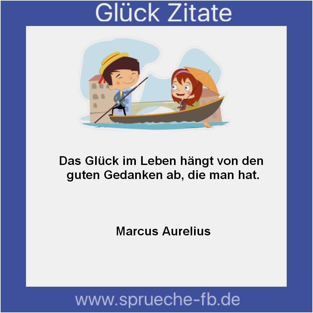 Marcus Aurelius Zitate Latein Choice Image Besten Zitate Ideen Marc Aurel Zitate Gedanken Choice Image