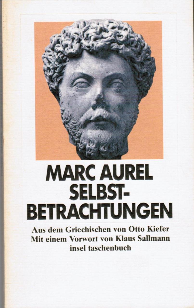Marc_aurel_insel