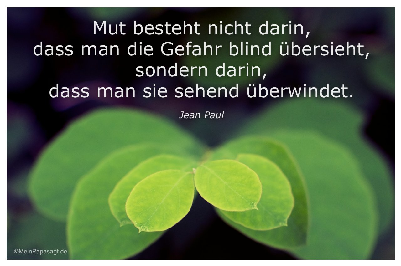 Image Result For Albert Einstein Zitate Deutsch