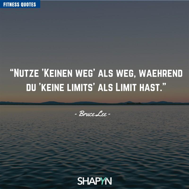 Image Result For Zitate Englisch Und Deutsch