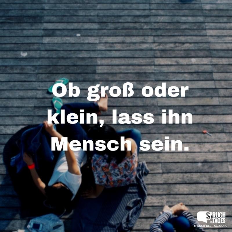 Image Result For Zitate Kampfen Im Leben