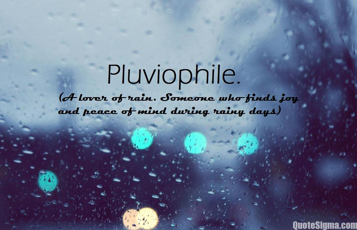 Superbe Rainy Day Images With Love Quotes Rain Quotes Quotes About Rain Rainy Day