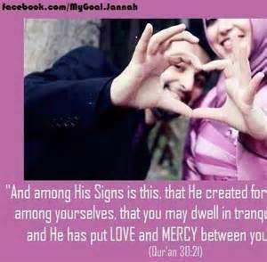 Malayalam Love Quotes For Muslim Husband Hover Me