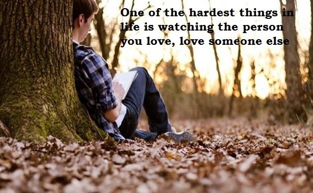 Sad Valentine Quotes For Her Sad Valentines Day Quotes For Her Image At