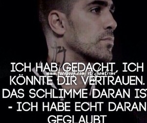 Inspirational Japanese Love Quotes