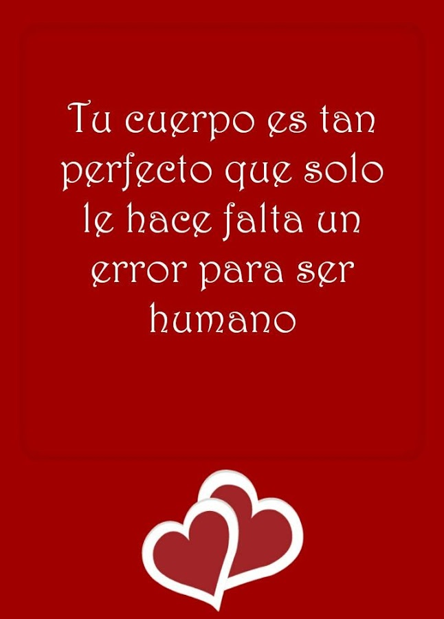Good Morning Love Quotes For Him In Spanish Best Quote