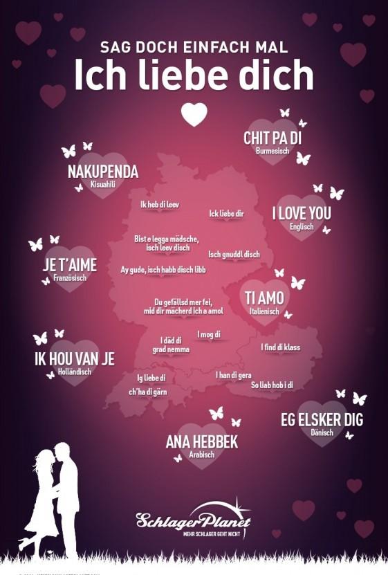 Toll Liebesspruche Liebesgedichtevalentin Liebe Sprache  Spruche Zum Valentinstag U Zitate Fur