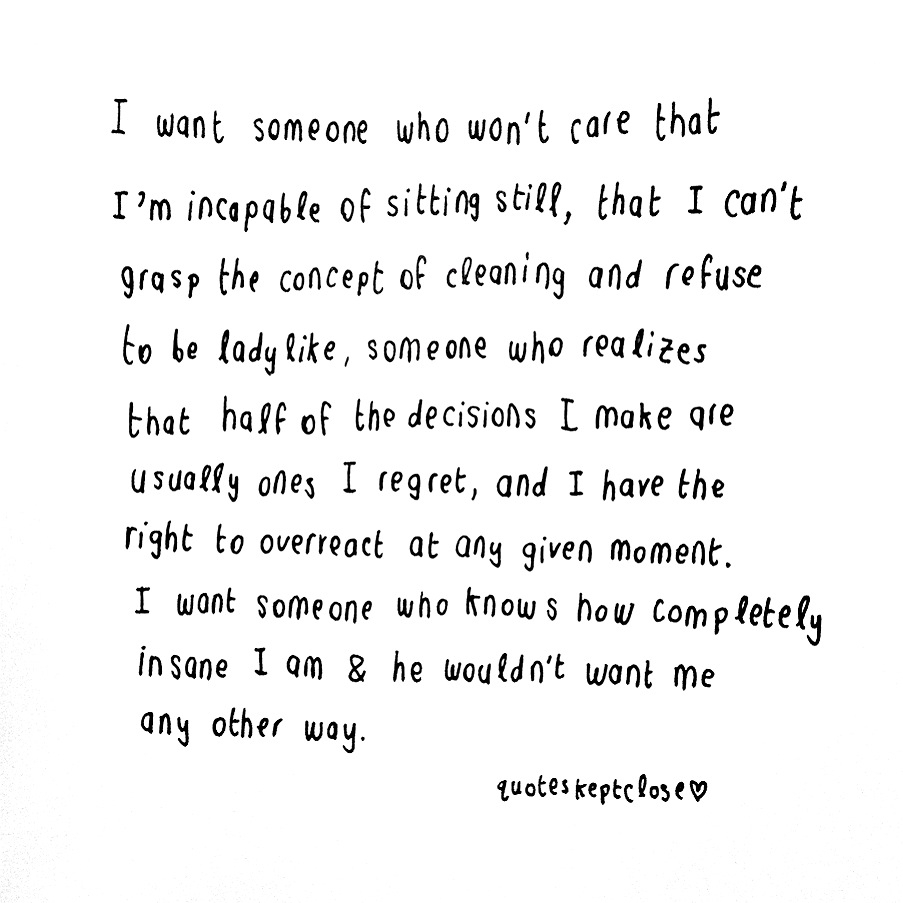Love Poem Quotes For Him William Shakespeare Love Quotes Tumblr Love Quotes For Him From
