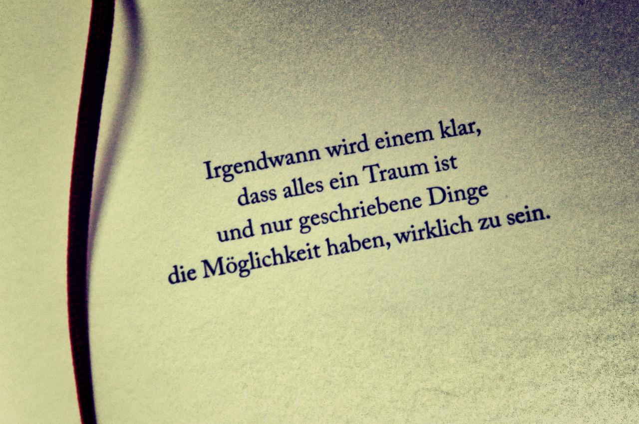 Spruche Leben Englisch Deutsch