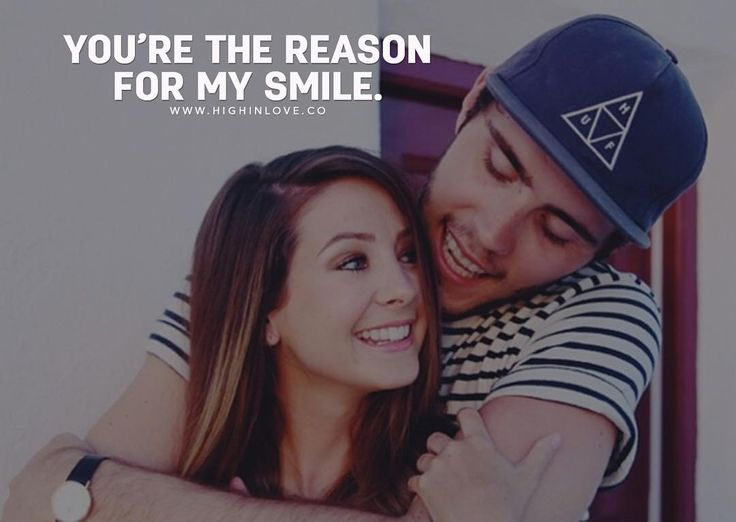 Cute Couples Love Quotes Princesses Quotes Love Sweet Words Adorable Couples Princess In Love Quotes Best Love Quotes
