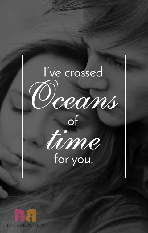 Love Quotes For Him For Her  One Line Love Quotes For Him That Are Totally Mushy Love Quotes Lovequote Quotes Daily Leading Quotes Magazine