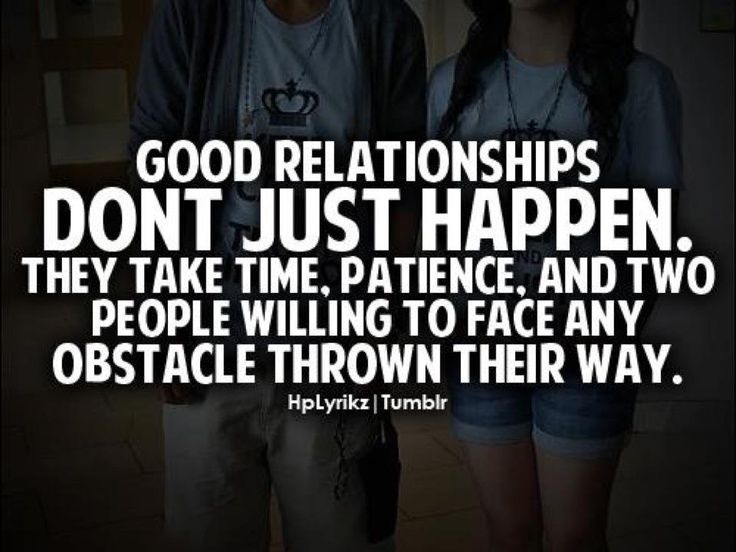 Cute Couple Quotes Tumblr
