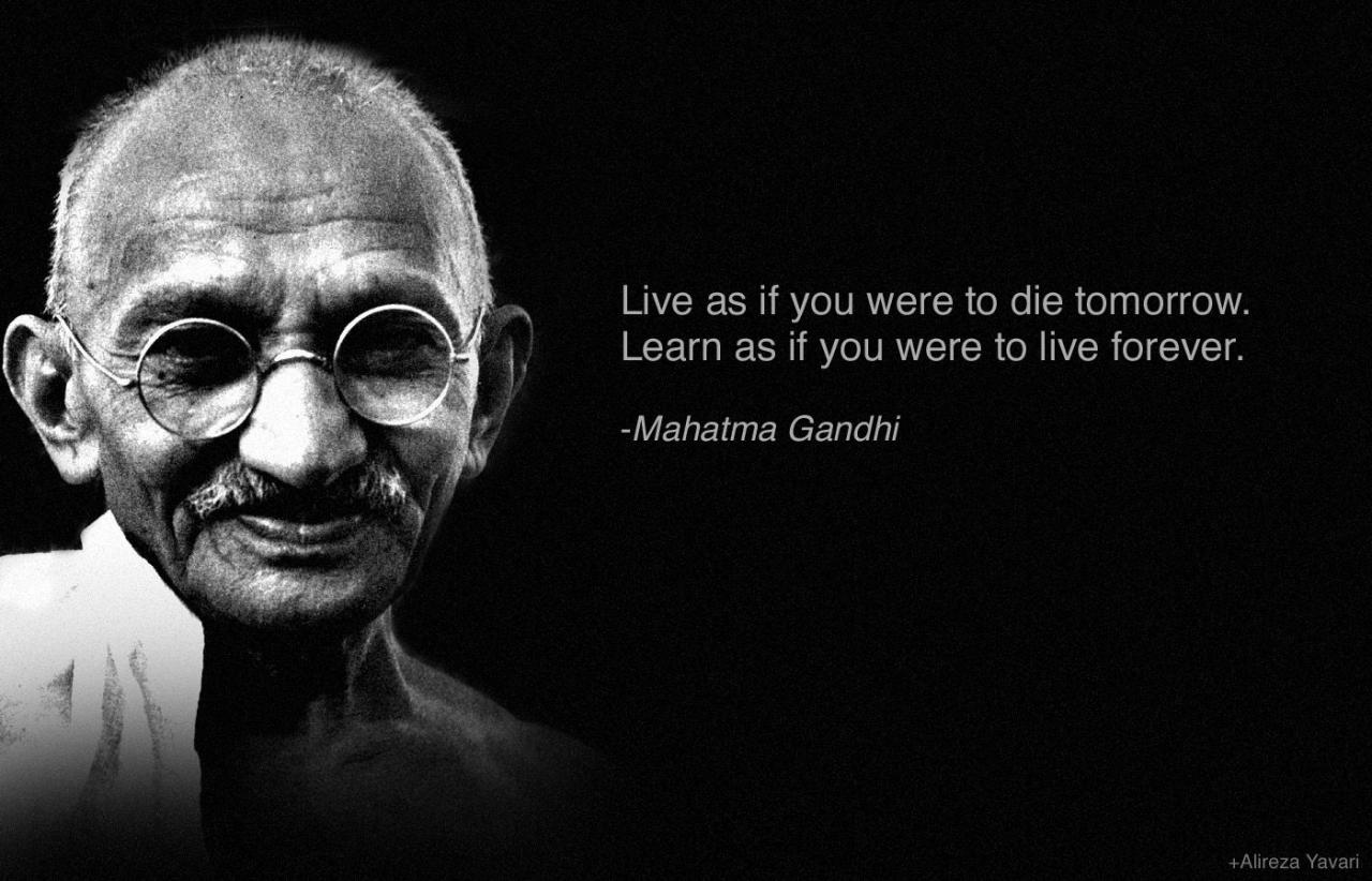 Famous Quotes By Famous People About Success With Images Magment
