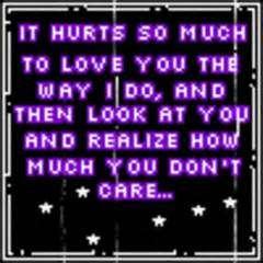 Love You So True Love Allif Find Largemay Poems Poemsdec