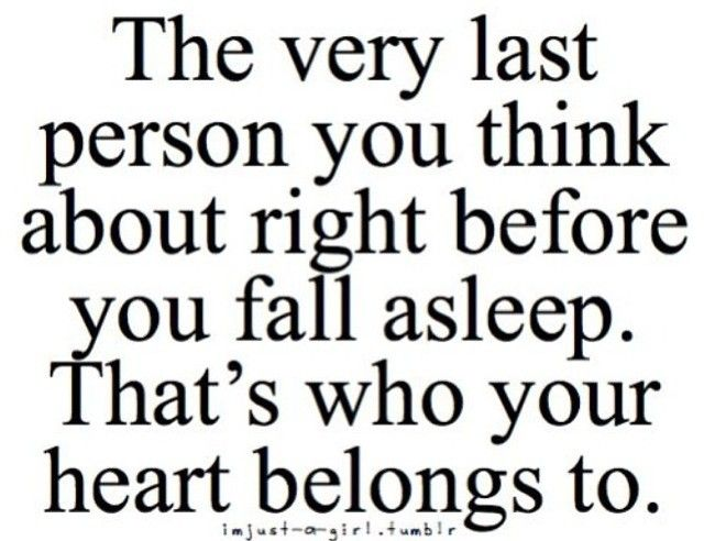 Goodnight Quotes For Him On Pinterest Cute Goodnight