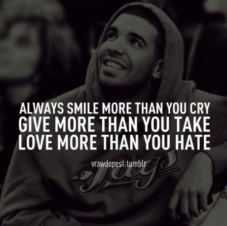 Ideas About Drake Lyrics On Pinterest Drake Quotes Quotes