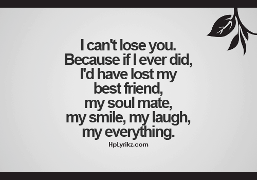 Images About You Are My Everything On Pinterest My